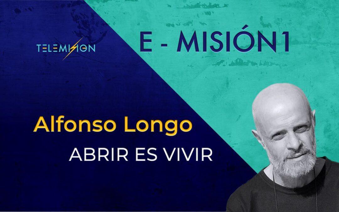 + INFORMACIÓN E-MISIÓN 1
